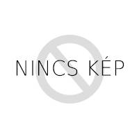 Adidas MESSI CAPITANO BALL. « 87a7888bde