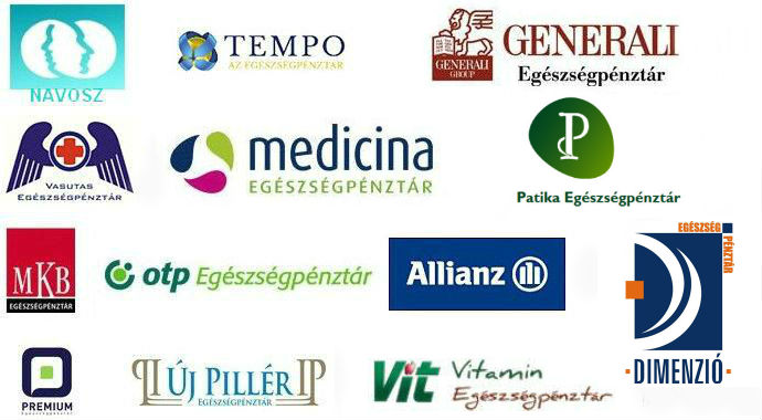 Allianz Egészség és Önsegélyező Pénztár 10% kedvezmény 47b6df4d16