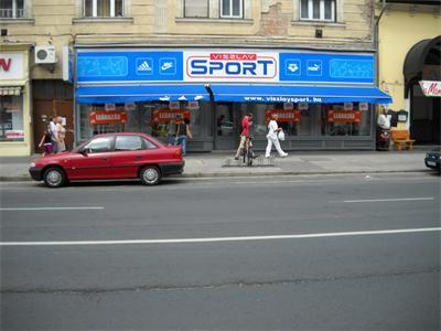 Viszlay Sport d3dd49b308
